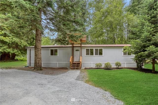 13118 Woods Lake Road, Monroe, WA 98272 (#1809339) :: The Kendra Todd Group at Keller Williams