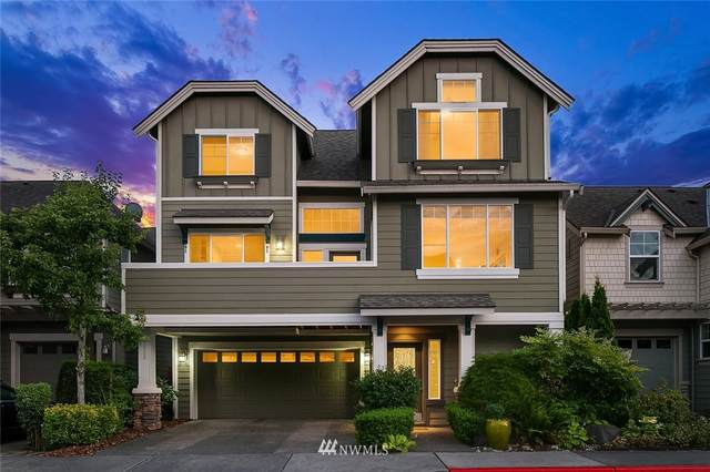 822 234th Place SE, Bothell, WA 98021 (#1809355) :: Alchemy Real Estate