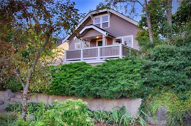 7515 23rd Avenue NW, Seattle, WA 98117 (#1809361) :: Keller Williams Realty