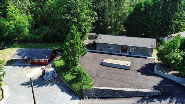 19331 26th Avenue NW, Stanwood, WA 98292 (#1809380) :: Alchemy Real Estate
