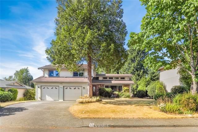 724 B Street, Blaine, WA 98230 (#1809387) :: Keller Williams Western Realty