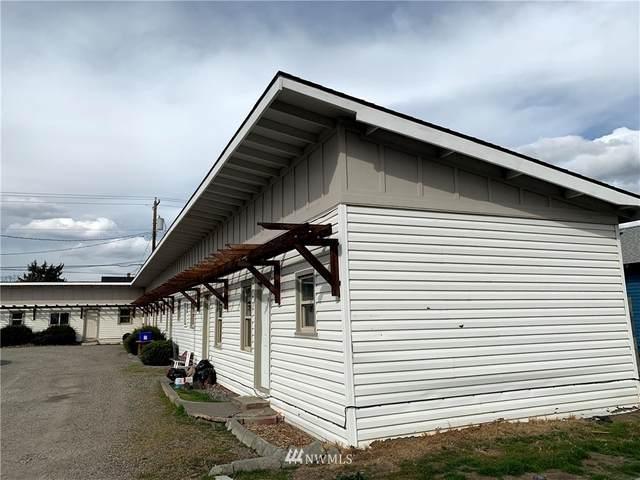 415 N 2nd Ave, Pasco, WA 99301 (#1809396) :: Franklin Home Team