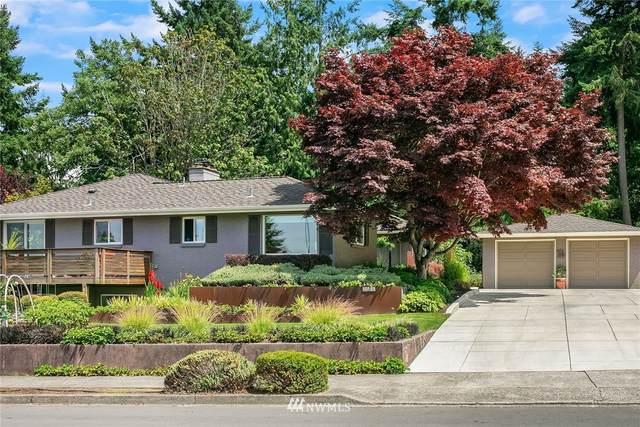 18303 84th Place W, Edmonds, WA 98026 (#1809418) :: Shook Home Group