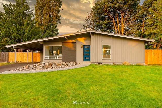 26126 18th Avenue S, Des Moines, WA 98198 (#1809437) :: Better Properties Real Estate