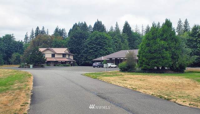 2142 W Railroad Avenue, Shelton, WA 98584 (#1809439) :: Shook Home Group