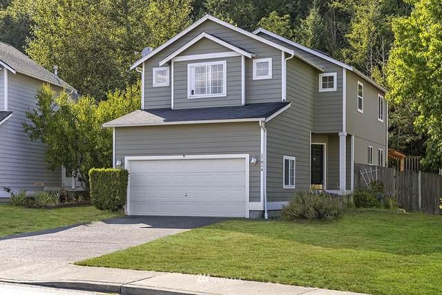 17814 109th Street Ct E, Bonney Lake, WA 98391 (#1809448) :: Lucas Pinto Real Estate Group