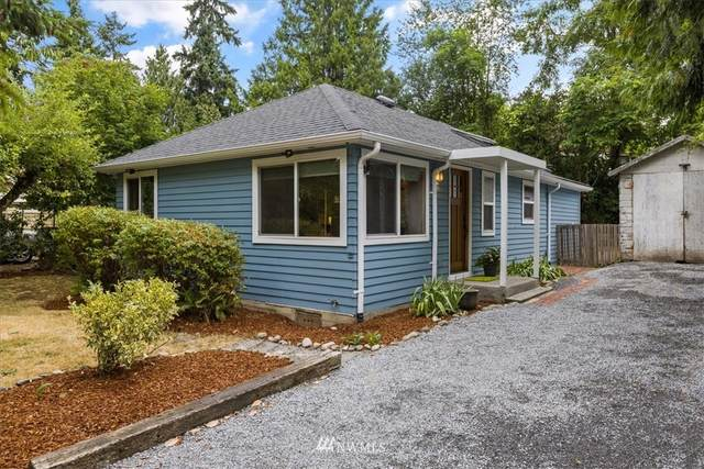 13708 37th Avenue NE, Seattle, WA 98125 (#1809451) :: Northern Key Team