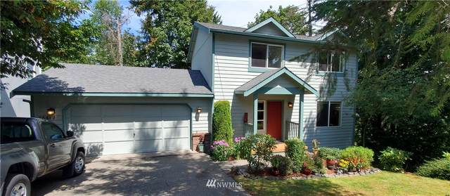 26612 221st Place SE, Maple Valley, WA 98038 (#1809462) :: The Kendra Todd Group at Keller Williams