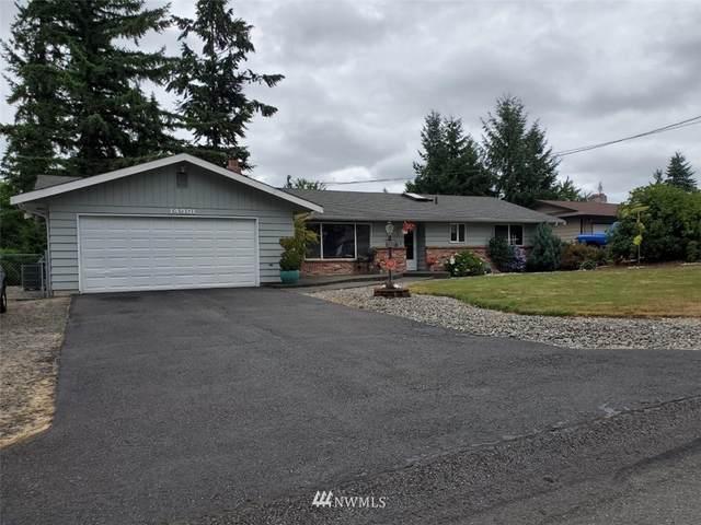 14901 25th Avenue Ct E, Tacoma, WA 98445 (#1809469) :: Stan Giske