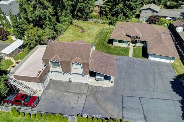 14915 72nd Place NE, Kenmore, WA 98028 (#1809473) :: The Snow Group