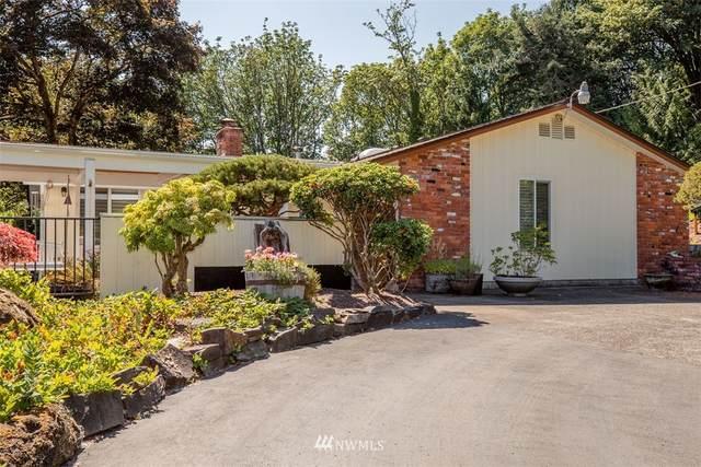 3021 Ammons Drive, Longview, WA 98632 (#1809474) :: Shook Home Group