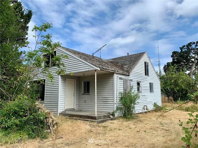 15007 Boat Street SW, Lakewood, WA 98498 (#1809499) :: Pickett Street Properties