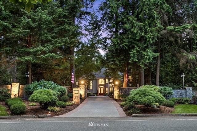 18433 222nd Way NE, Woodinville, WA 98077 (#1809503) :: Alchemy Real Estate