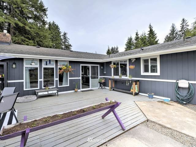 222 Valley View, Forks, WA 98331 (#1809507) :: The Kendra Todd Group at Keller Williams