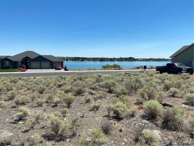 4078 Edwards Drive NE, Moses Lake, WA 98837 (#1809509) :: Shook Home Group