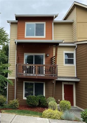 17406 118th Avenue Ct E A, Puyallup, WA 98374 (#1809521) :: Alchemy Real Estate