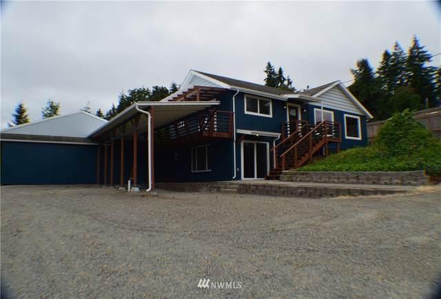 4502 56th Street E, Tacoma, WA 98443 (#1809554) :: Pickett Street Properties