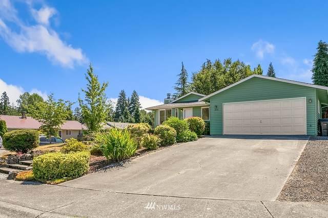2018 106th Place SW, Everett, WA 98204 (#1809565) :: Pickett Street Properties