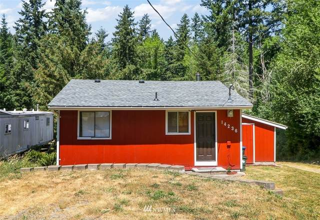 14236 Vail Cut Off Road SE, Rainier, WA 98576 (#1809584) :: Alchemy Real Estate