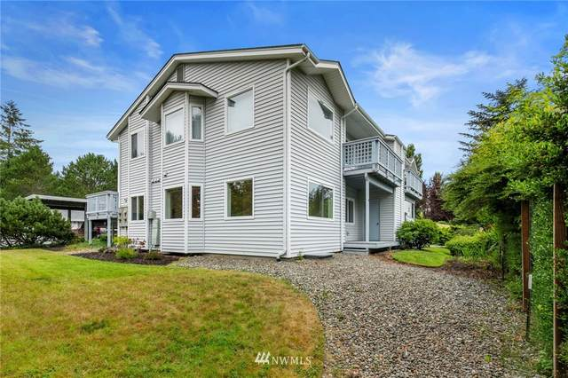 23 Grant Street A-2, Port Townsend, WA 98368 (#1809597) :: The Kendra Todd Group at Keller Williams