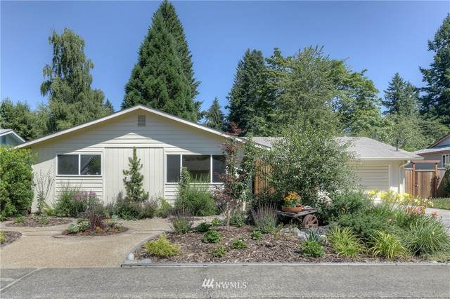 3520 Hawthorne Place SE, Tumwater, WA 98501 (#1809603) :: The Kendra Todd Group at Keller Williams