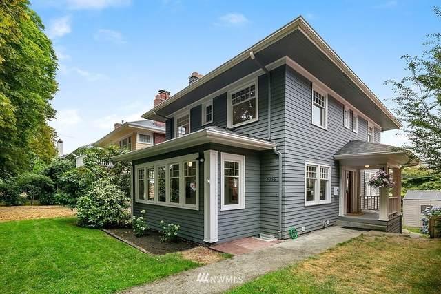 5256 17th Avenue NE, Seattle, WA 98105 (#1809609) :: Stan Giske