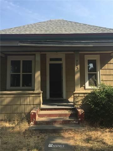 703 E 7th Avenue, Ellensburg, WA 98926 (#1809610) :: Stan Giske