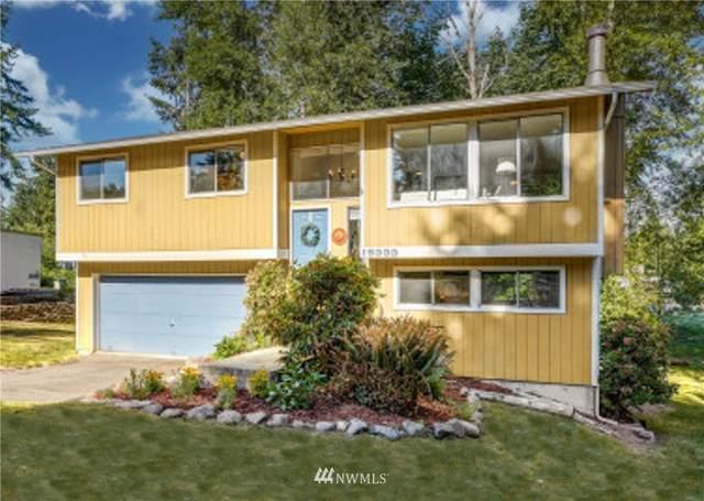 19333 142nd Place SE, Renton, WA 98058 (#1809623) :: Alchemy Real Estate