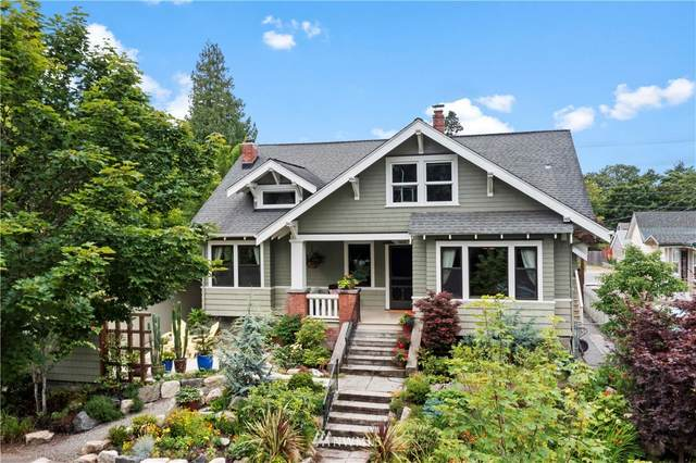 2602 N Puget Sound Avenue, Tacoma, WA 98407 (#1809632) :: Alchemy Real Estate