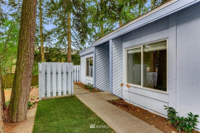 4308 NE Sunset Boulevard S3, Renton, WA 98059 (#1809635) :: Lucas Pinto Real Estate Group