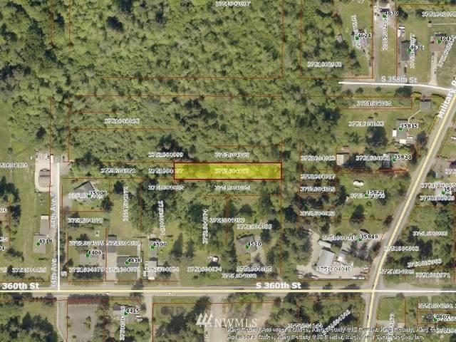 4535 360th Street S, Auburn, WA 98001 (#1809658) :: Lucas Pinto Real Estate Group