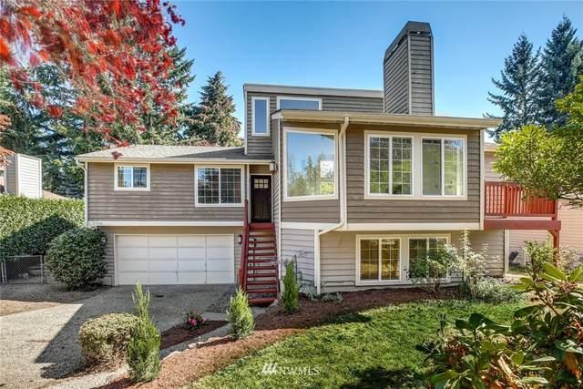 2306 Vashon Court NE, Renton, WA 98059 (MLS #1809665) :: Reuben Bray Homes