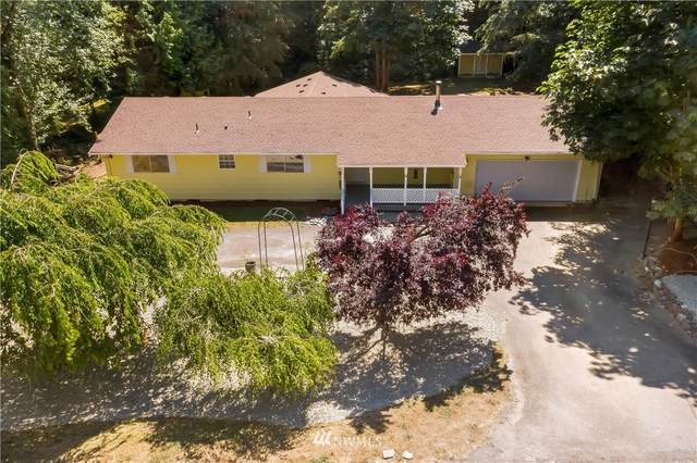3959 NE Seldom Seen Lane, Bremerton, WA 98311 (#1809684) :: Pickett Street Properties