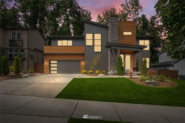 101 232nd Place SE, Bothell, WA 98021 (#1809725) :: Alchemy Real Estate