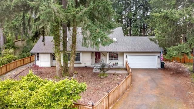 4741 Norunn Court NE, Olympia, WA 98516 (#1809726) :: Alchemy Real Estate