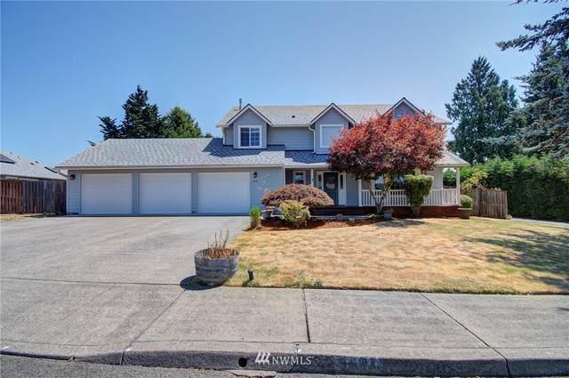 12115 NE 46th Avenue, Vancouver, WA 98686 (#1809728) :: Lucas Pinto Real Estate Group
