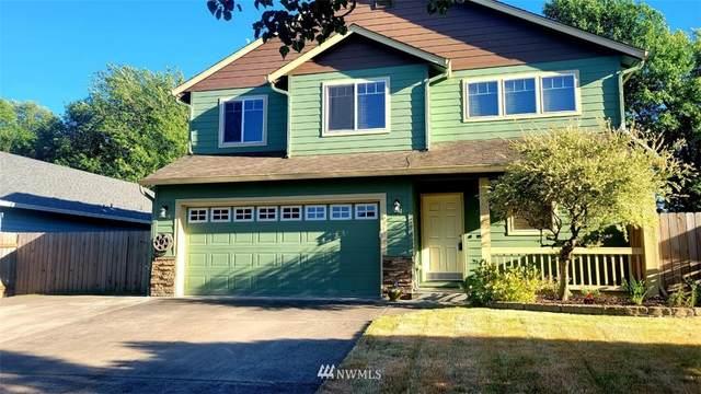1794 Island Drive, Longview, WA 98632 (#1809757) :: Shook Home Group