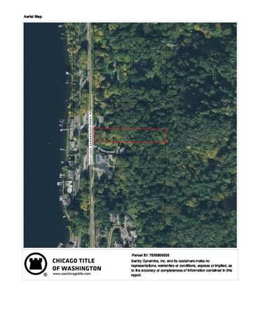 2200 E Lake Sammamish Parkway NE, Sammamish, WA 98074 (#1809766) :: NW Homeseekers