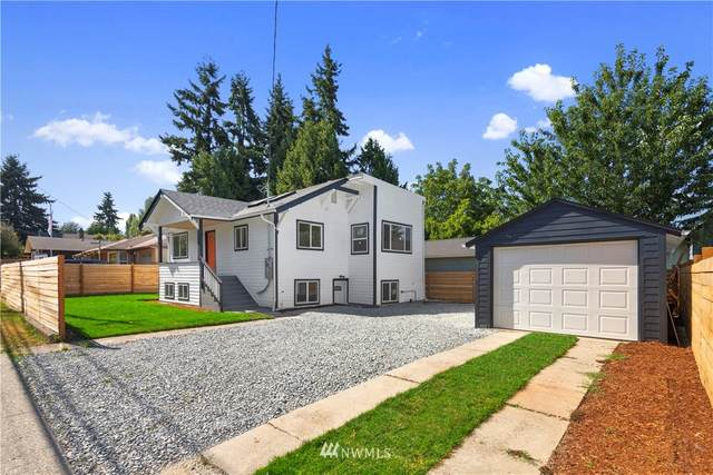 4816 S Cloverdale St, Seattle, WA 98118 (#1809775) :: The Kendra Todd Group at Keller Williams