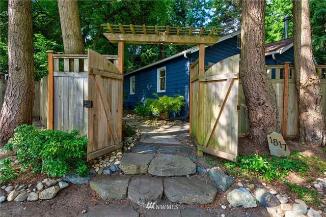 1817 NE Perkins Place, Shoreline, WA 98155 (#1809778) :: Lucas Pinto Real Estate Group