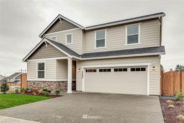 6651 Seaglass Avenue SE, Port Orchard, WA 98367 (#1809848) :: Alchemy Real Estate