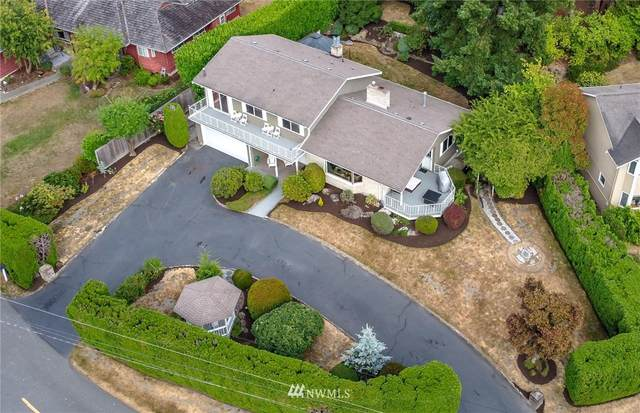 17924 Brittany Drive SW, Normandy Park, WA 98166 (#1809870) :: Lucas Pinto Real Estate Group