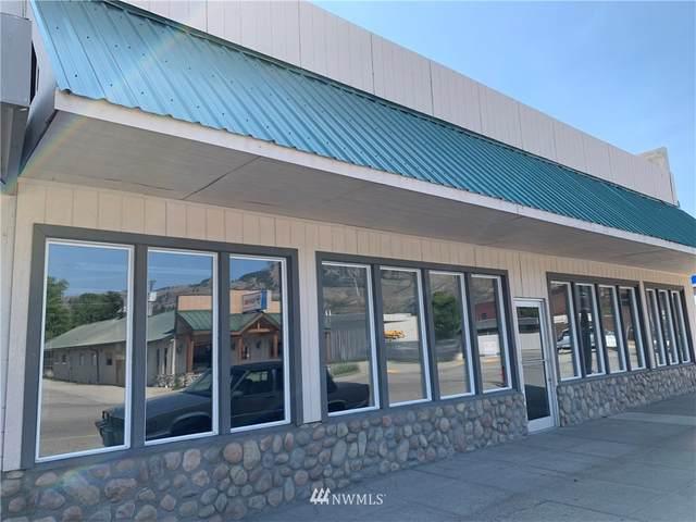 1515 Main Street, Oroville, WA 98844 (#1809872) :: Stan Giske