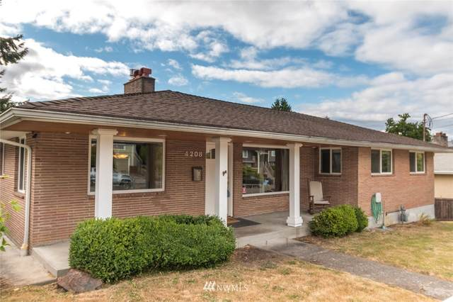 4208 N Cheyenne Street, Tacoma, WA 98407 (#1809879) :: Simmi Real Estate