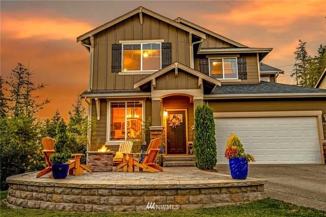 4115 228th Place SE, Bothell, WA 98021 (#1809886) :: McAuley Homes