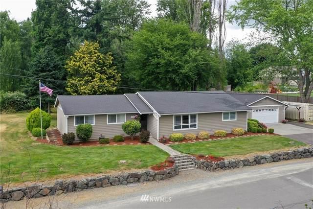 10311 11th Street E, Edgewood, WA 98372 (#1809916) :: Hauer Home Team