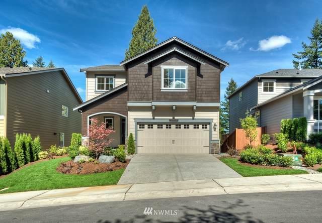 10720 187th Street Ct E #620, Puyallup, WA 98374 (#1809945) :: Alchemy Real Estate