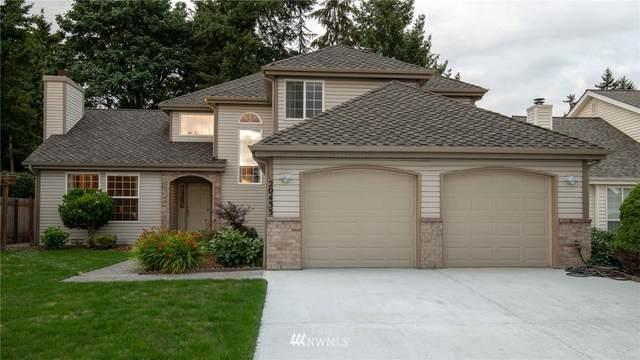 20433 W 22nd Avenue, Lynnwood, WA 98036 (#1809959) :: Lucas Pinto Real Estate Group
