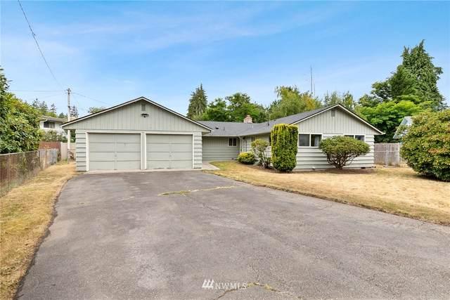 8509 North Way SW, Lakewood, WA 98498 (#1809960) :: Stan Giske