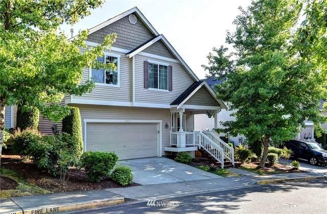 2422 194th Street SE, Bothell, WA 98012 (#1809966) :: Alchemy Real Estate